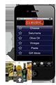 Claudio-Web-App55